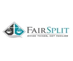 Fair Split