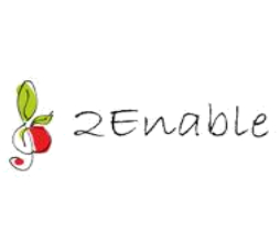 2 Enable