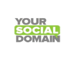 Your Social Domain