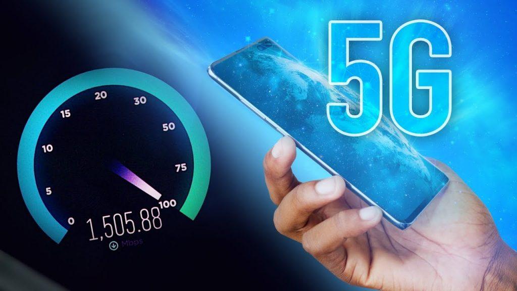 latest trends in mobile app development